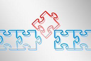 5 pasos para una planificación estratégica