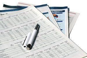 Analisis de proyectos a través de FODA