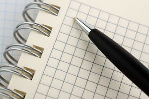 Cómo armar una lista de invitados para un evento informal