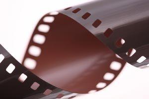 Cómo contratar el servicio de fotografía o video en un evento