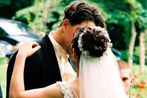 Cómo debe vestirse el novio en su boda