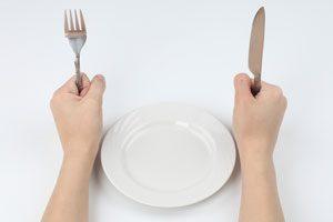 Cómo elegir la empresa de banquetes