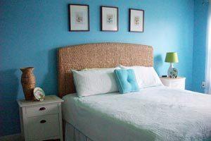 Cómo organizar el dormitorio para descansar mejor