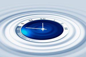 Cómo organizar tu tiempo personal y tu tiempo laboral