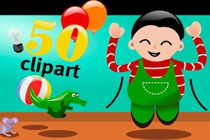 Cómo organizar un cumpleaños en un parque infantil