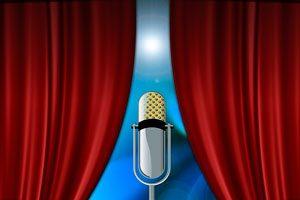 Cómo organizar un discurso para hablar en público