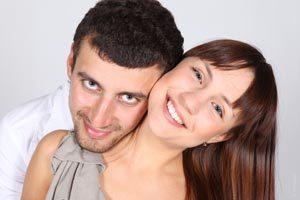 Cómo organizar un encuentro con tu ex pareja