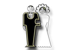 Cómo organizar una boda en casa