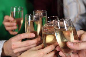 Cómo organizar una fiesta con bajo presupuesto