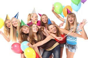 Cómo organizar una fiesta sorpresa para un amigo