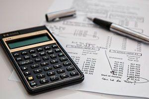 Cómo organizar y pagar las deudas