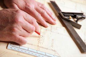 Cómo planear la remodelación del hogar