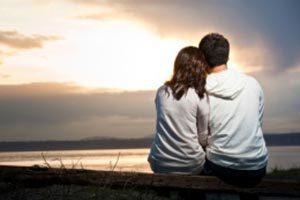 Cómo planear una salida sorpresa en pareja