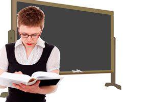 Cómo planificar una clase o un seminario