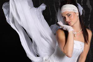 Consejos para elegir el vestido de la novia