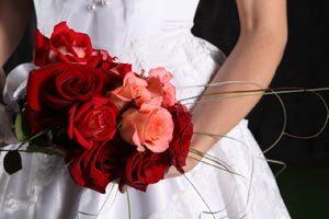 ¿Cuál es el rol de las madrinas en una boda?