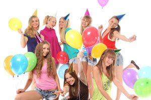 Ideas para organizar tu fiesta de 15 con poco dinero