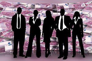 Organiza incentivos para tus empleados