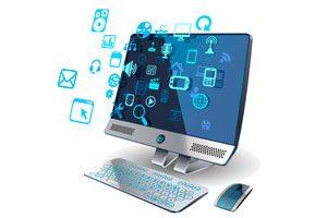 Organiza tu ordenador y recupera la productividad