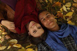 Planear el tiempo con tu pareja