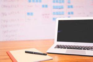 Planifica tu emprendimiento personal