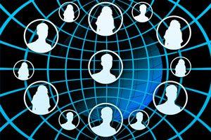 Tecnologías para aprovechar en eventos empresariales