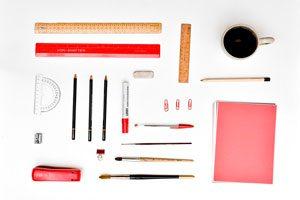 Tips clave para organizarnos en el trabajo