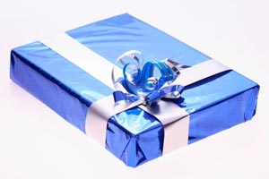 Tips para elegir un regalo