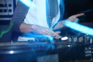 Tips para lograr un buen sonido durante un evento
