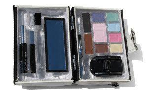 Tips para organizar los productos de maquillaje